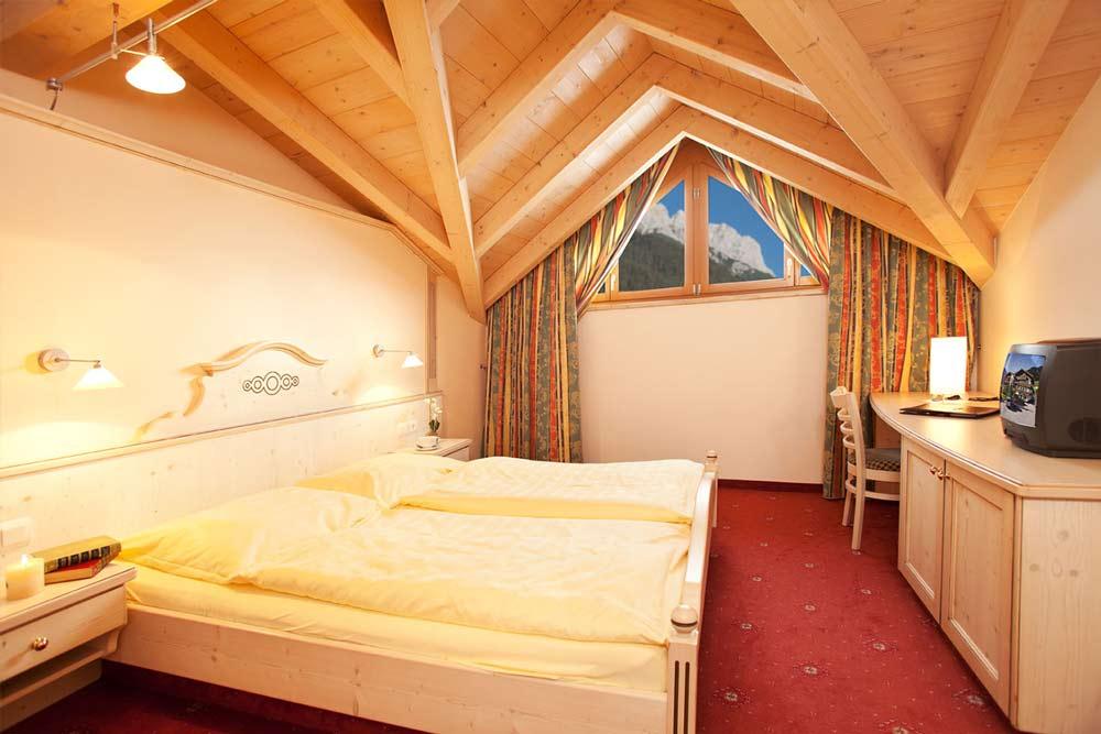 Zimmer Katharina am Schörhof