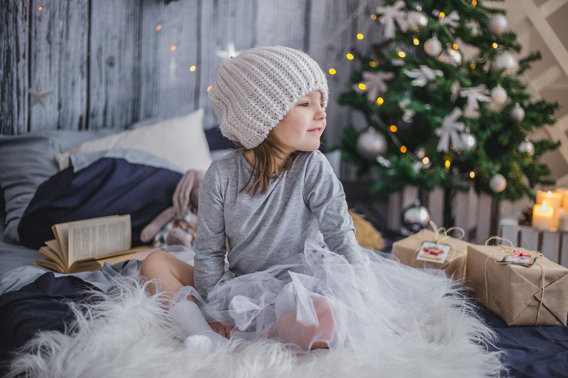Schörhof Christmas-Special