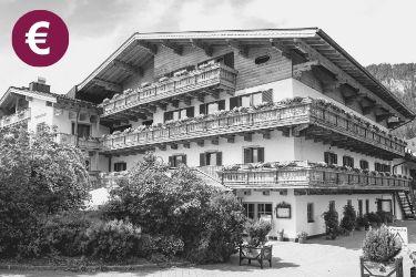 Wertgutschein Schörhof