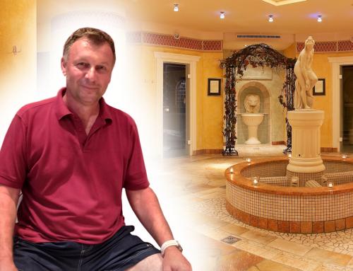 7 Massagen für pures Wohlgefühl im Urlaub